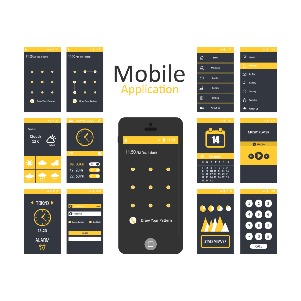 mobile_layout_design