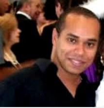 Fabiano Alves