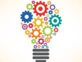 Empresa de Inovação Alavanca 40 Startups em 2016