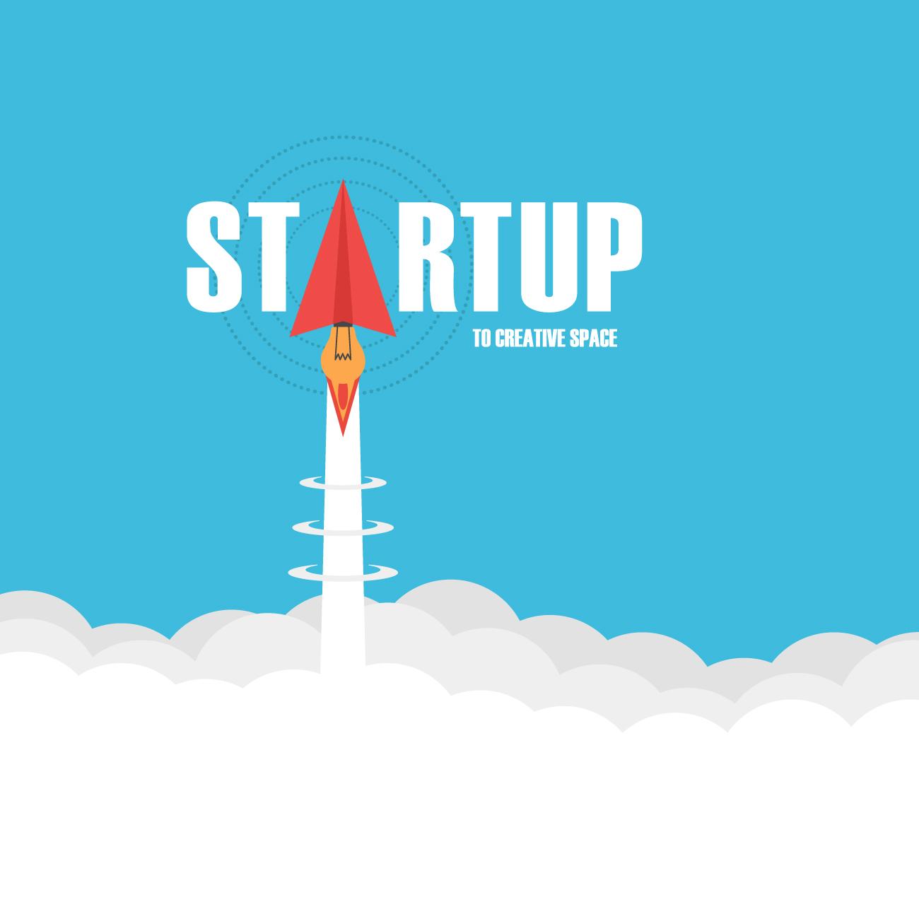 10 mitos sobre Startups