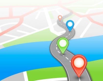 Mobilidade urbana e o uso de aplicativos