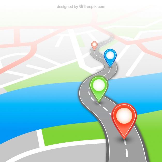Mobilidade urbana e o uso de aplicativos: Como você se locomove?
