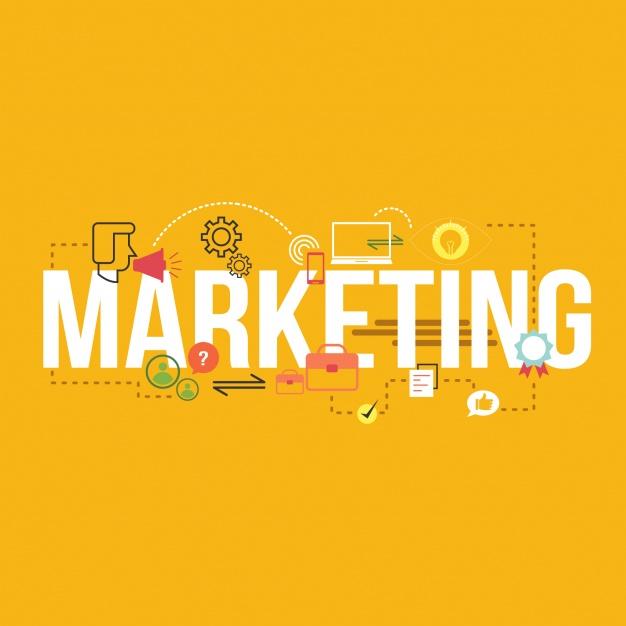 Passo a passo para iniciar o marketing digital