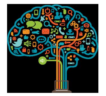 Saiba como a computação cognitiva pode alavancar seu negócio