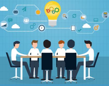 5 vantagens de Data Analytics que todo gestor precisa saber