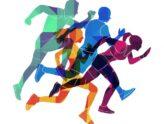 Aplicativos de suporte nas atividades físicas