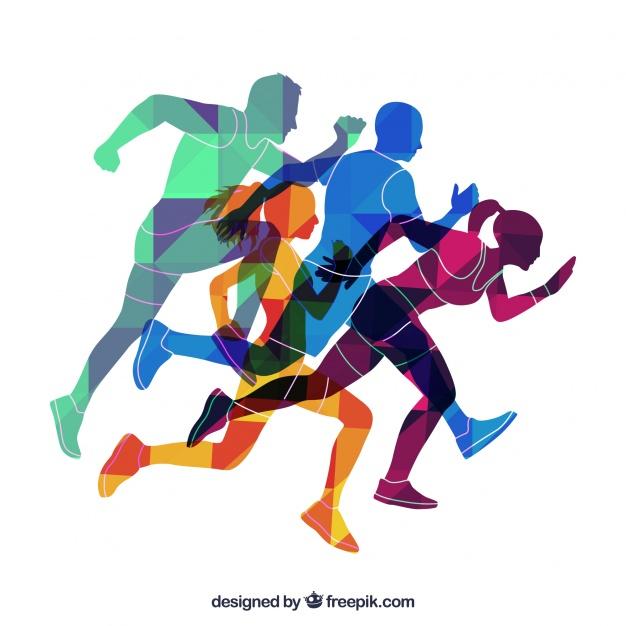 Aplicativos para atividades físicas: Como se exercitar sem sair de casa?