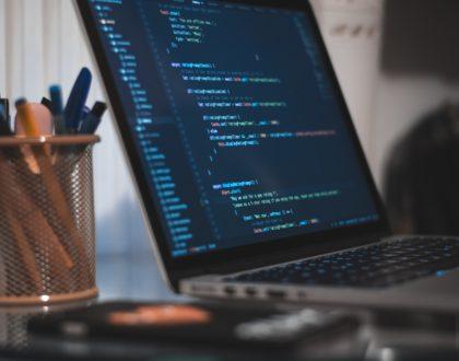5 motivos para você aprender Java e se dar bem como desenvolvedor