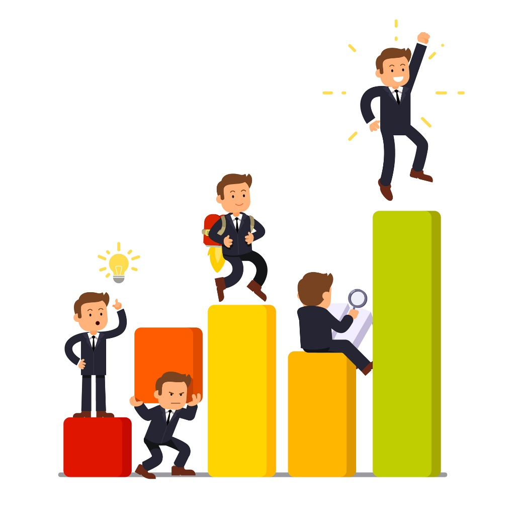 5 atitudes que toda empresa precisa aprender com as startups