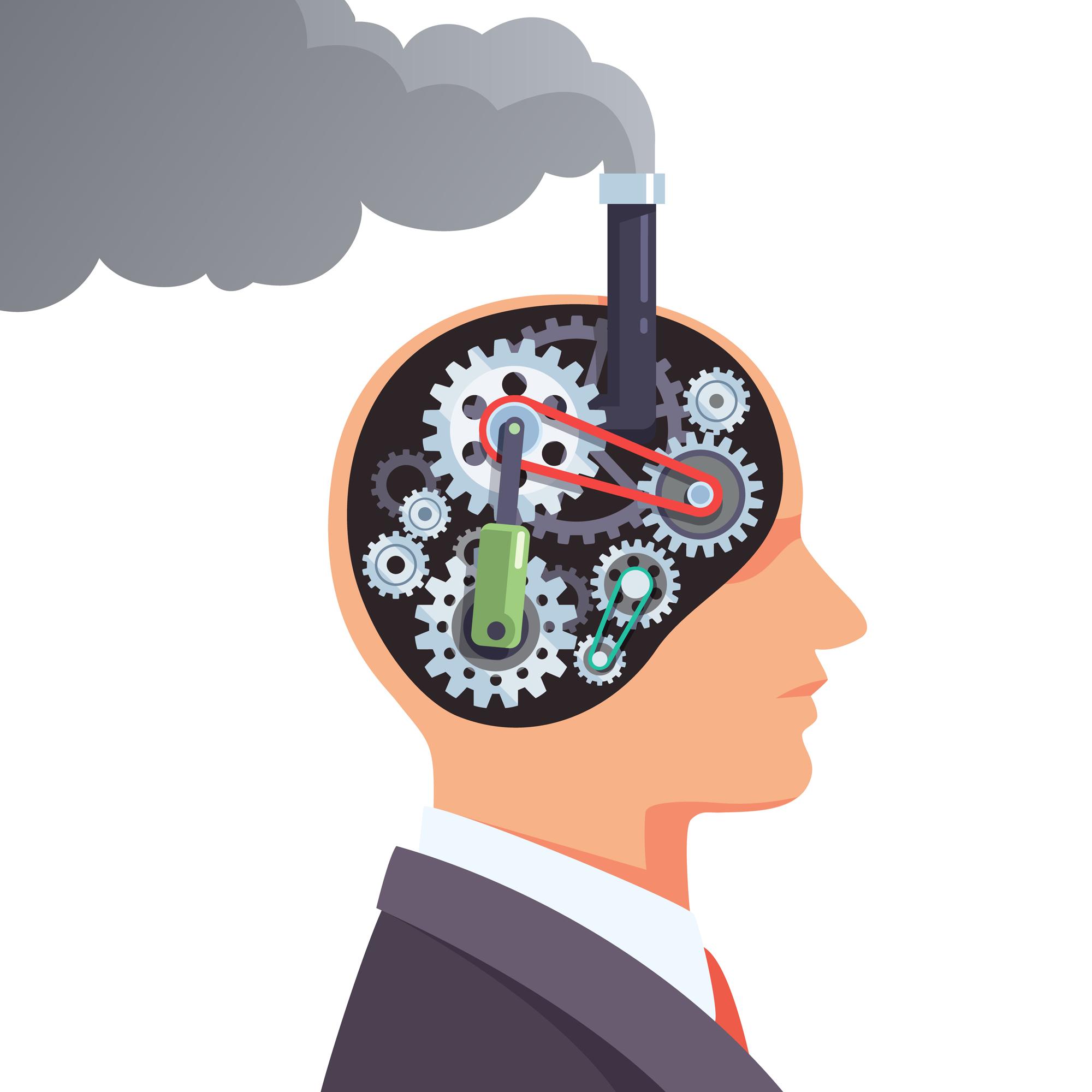 Inteligência aumentada é melhor que a artificial? Descubra agora!