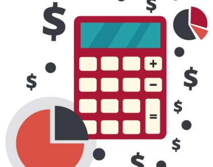 Aplicativos grátis: como rentabilizo de maneira eficiente?
