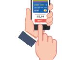 Conheça os 6 aplicativos para celular mais caros da Play Store