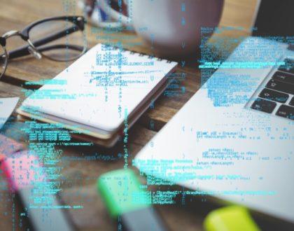 6 mitos sobre a engenharia de software desvendados. Confira!
