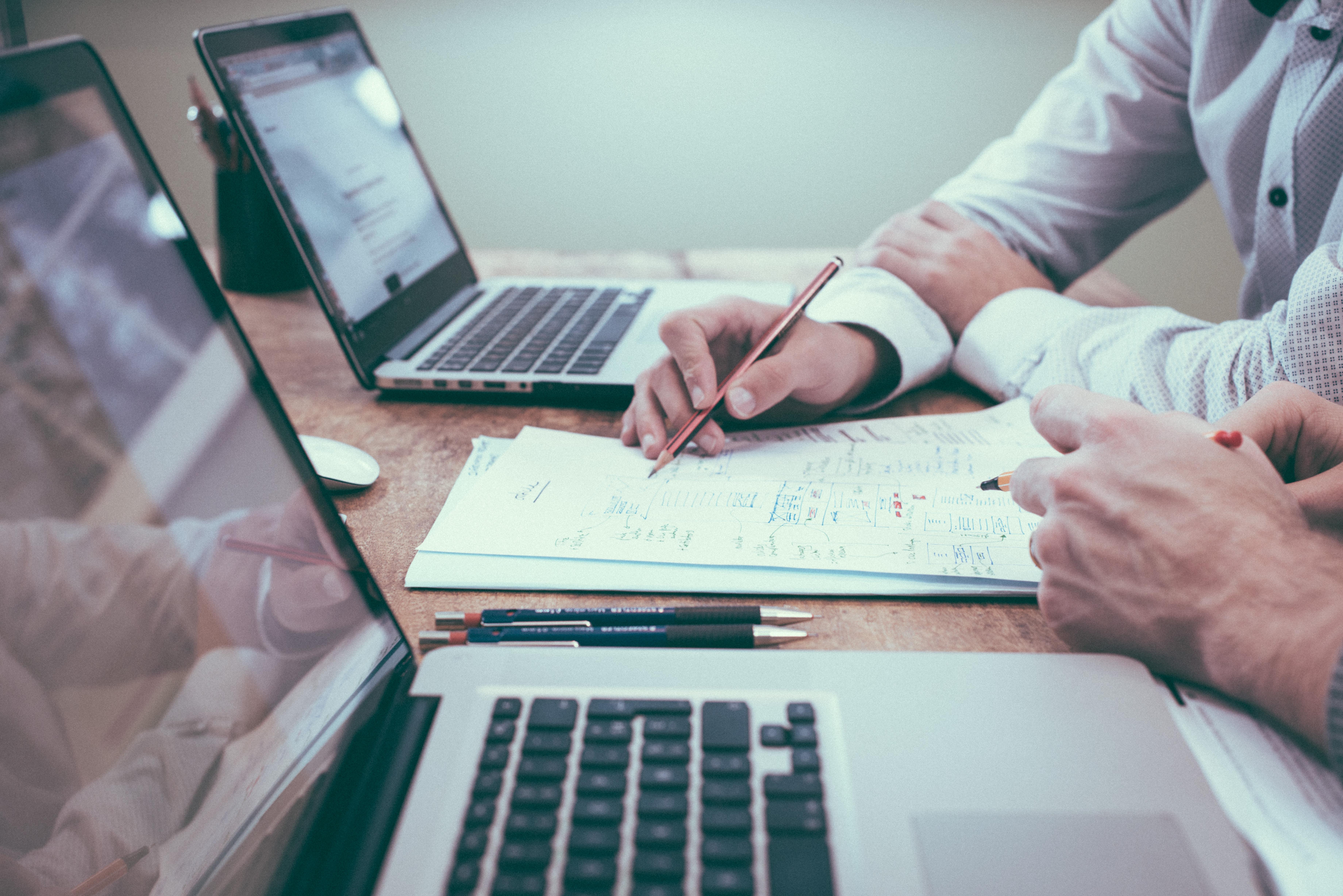 Investimento em aplicativo: Quanto custa para desenvolver?