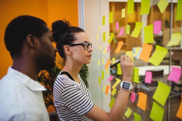 Metodologias Ágeis: Quais são os benefícios para a gestão de TI?