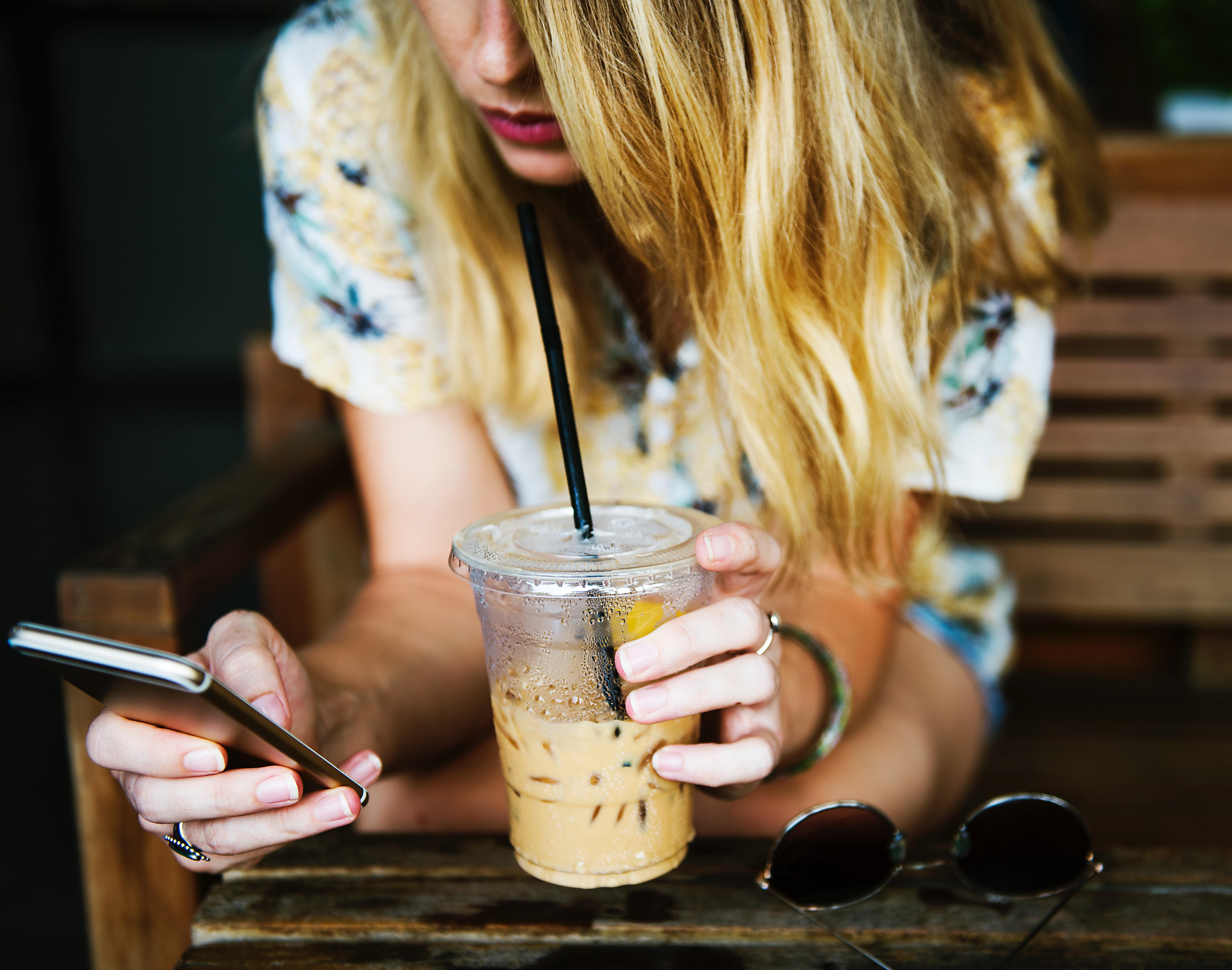 5 aplicativos para Android que acabarão com a sua procrastinação