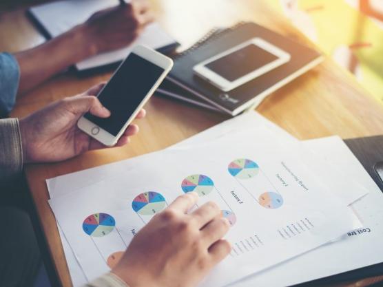 Tipos de Aplicativos empresariais e suas vantagens