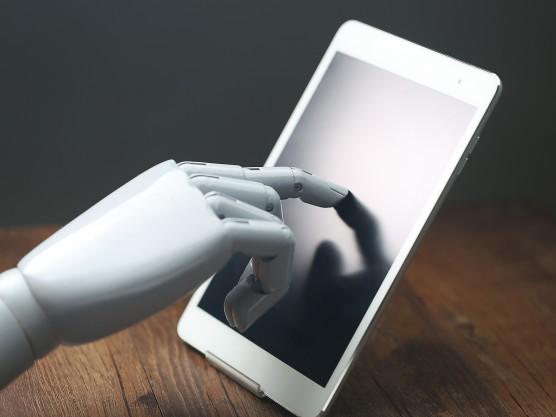 Chatbot- Conheça as vantagens e possibilidades de utilizar essa ferramenta