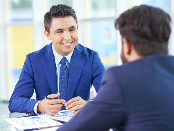 Opções para conseguir capital para seu aplicativo-Investidor Anjo